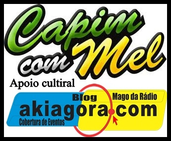 akiagora.com: blog do Mago da Rádio