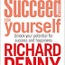 Succeed for Yourself: Unlock Your Potential for Success and Happiness - Free Ebook Download