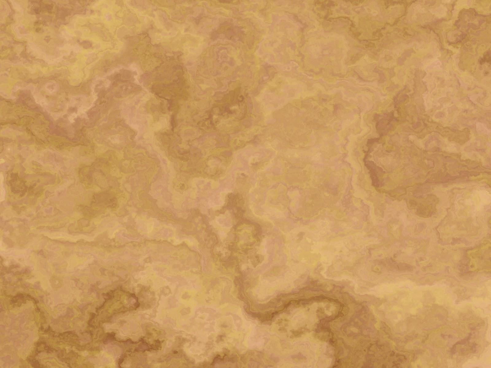 http://3.bp.blogspot.com/-146tEJaOV6Q/UJv1RvaV3aI/AAAAAAAAP9E/rrREUF4b2UU/s1600/ipad-wallpaper-texture-surface-free-public-domain.jpg