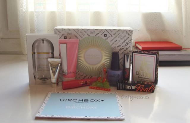 birchbox-septiembre-completo