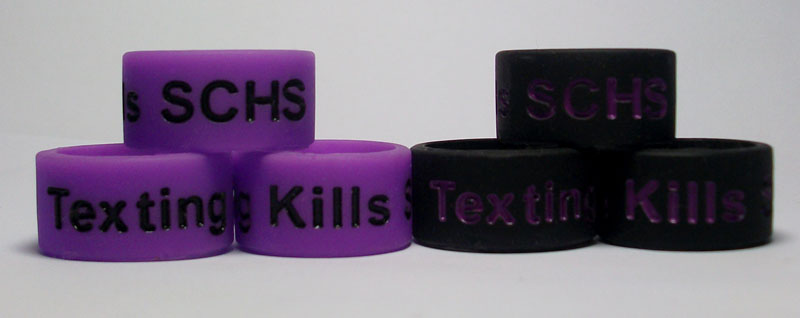 text campaign colors best each schools with for custom dont texting s eliaspromotions t bands stock low or adam levine thumb don as no drive