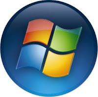 Hidden_Programs _on_windows
