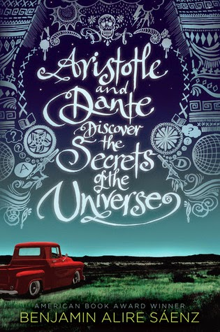 http://gdonaldcribbsbooks.blogspot.com/2013/06/book-review-aristotle-and-dante.html