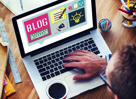 Jana Income 4 Angka Menerusi Blog Perlukan Kesabaran