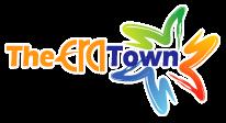 Căn hộ Era Town