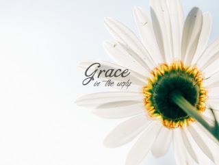 http://www.unashamedgrace.com/2015/08/13/grace-in-the-ugly/