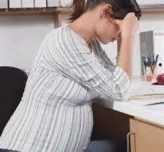 Obat Aborsi Usia 5 Bulan