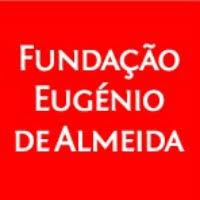 STUDIOLO XXI  - DESENHO E AFINIDADES