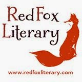 Rep'd by Redfox Literary