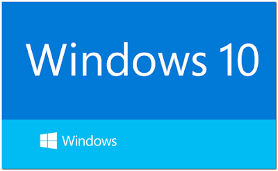 Windows 10 Multiple Edition x64 MULTi-6 10586 OEM ESD Updated Jan 2016