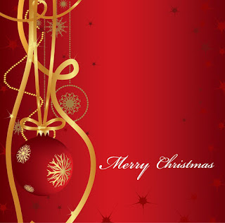 Merry Christmas Greeting cards and Messages | Greetings Web