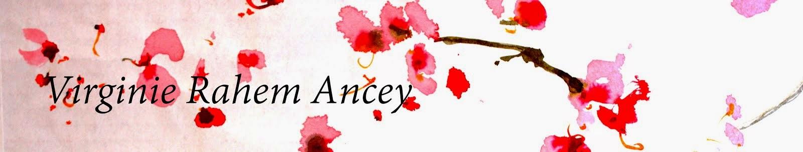 virginie Rahem Ancey
