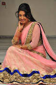 Pramodini Photos at CCS Audio Launch-thumbnail-18