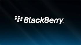 10 Aplikasi Pilihan yang Keren Untuk BlackBerry