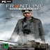 Frontline Road to Moscow Download Free Game