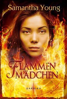 http://www.amazon.de/Flammenm%C3%A4dchen-Samantha-Young/dp/395649007X/ref=sr_1_1?s=books&ie=UTF8&qid=1400088744&sr=1-1&keywords=flammenm%C3%A4dchen
