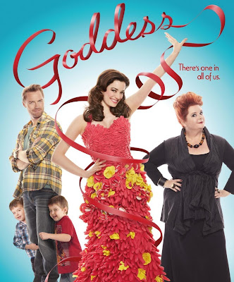 Poster Of Goddess (2013) Full English Movie Watch Online Free Download At Downloadingzoo.Com