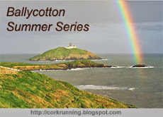 Ballycotton Summer Seires...May to Aug 2013