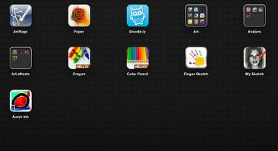 external image Screen+Shot+2012-05-23+at+5.00.51+PM.png