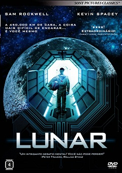 Filme Lunar 2009 Torrent