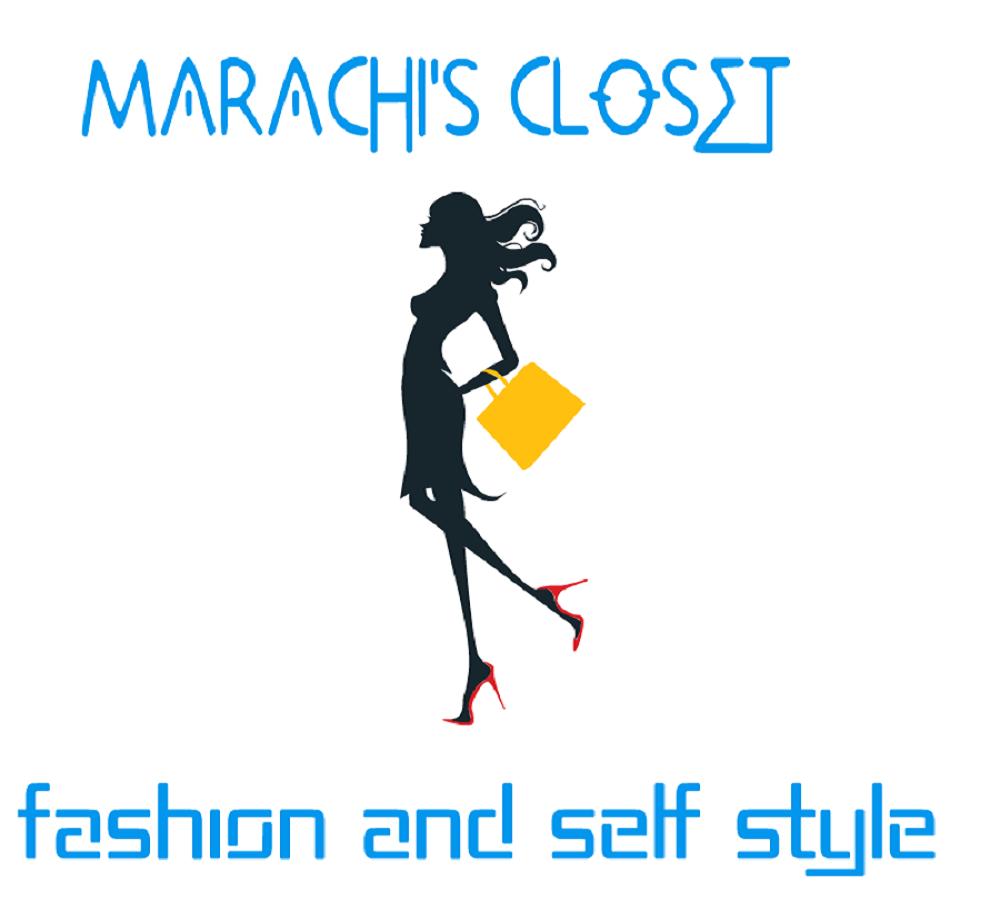 MARACHI'S CLOSET