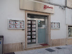 CORSO GARIBALDI, 72013 CEGLIE MESSAPICA (BR) TEL./FAX: 0831/380432 cegliemessapica@gabetti.it