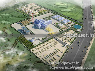 3D Architectural Rendering Companies
