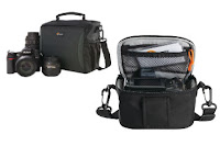 Flipkart: Buy Camera Bags Upto  61 % off at starting price Rs 150 :buytoearn