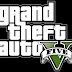 GTA 5 se lancera dans les marchés pour bientot