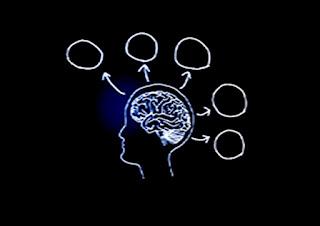 Makalah Pengantar Psikologi (Konsep Dasar Psikologi)