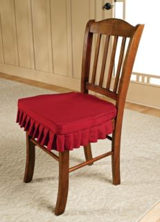 Novedades paola cojines o asientos para sillas for Sillas comedor ligeras
