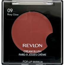 Cream Blush in Rosy Glow by Revlon