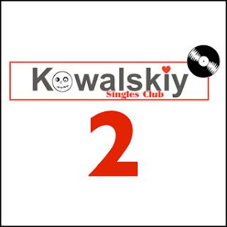 Kowalskiy Singles Club #2