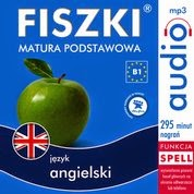 http://epartnerzy.com/audiobooki/fiszki_audio_-_j__angielski_-