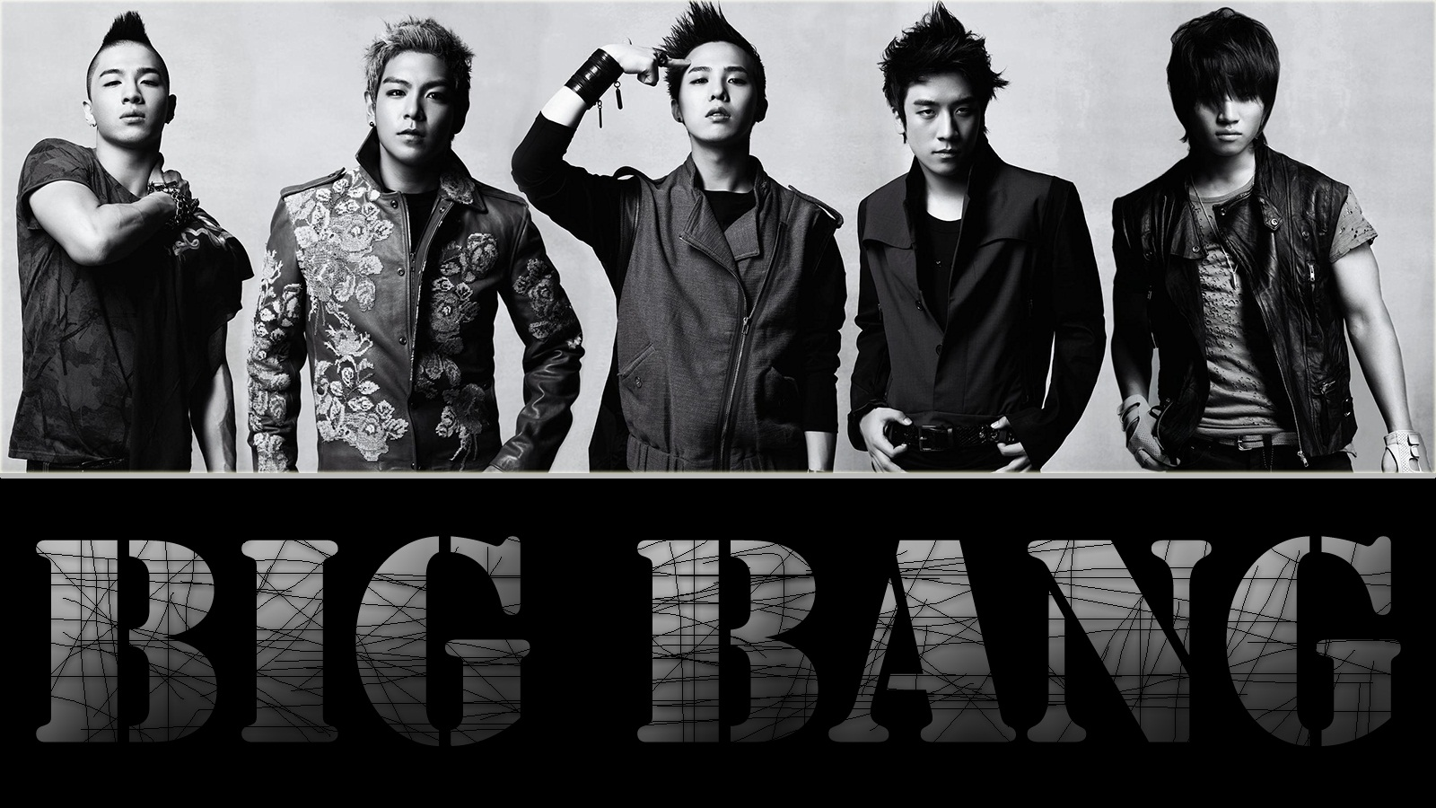 big bang 빅뱅 bigbang wallpaper hd 9 big bang 빅뱅
