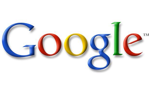 История логотипов Google Doodles.