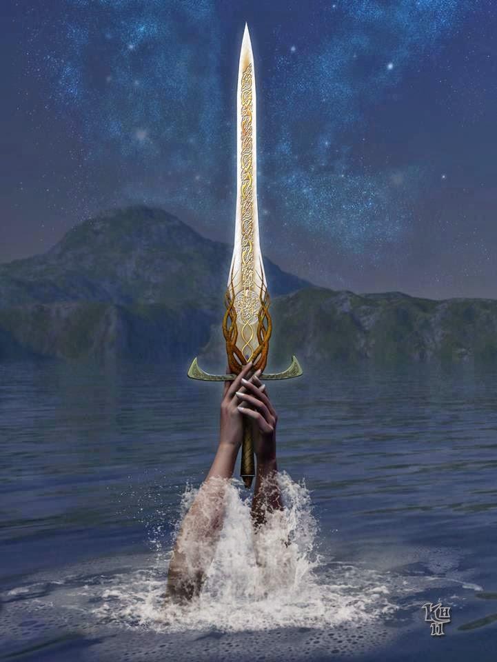 amore, cambiamento, cavaliere, crescita personale, crescita spirituale, di successo, felici, il successo, la felicità, ricerca della felicità, spada, vincere,