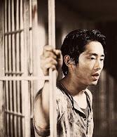 Oh, Glenn. *sigh*