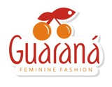 Guaraná Feminine Fashion