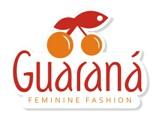 Guaraná Feminine Fashion
