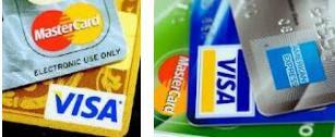 Tips Meningkatkan Limit Kartu Kredit