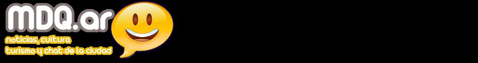 Chat de Mar del Plata | mardelchat.com El Chat mas grande de Latinoamérica - Tu lugar en Internet!