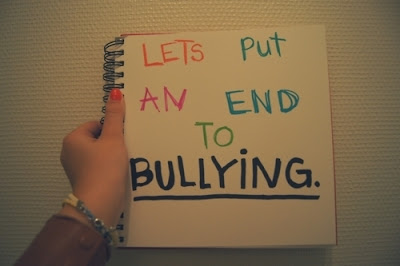 Bullyihng Quotes
