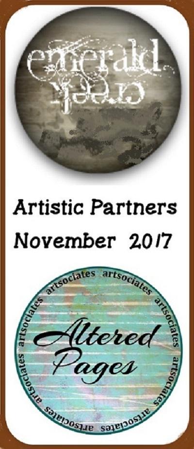 November Partner