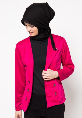 Busana muslim gamis terbaru 2015 terbaik dan keren Baju gamis terbaru dan harganya 2015