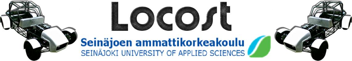 Project Locost