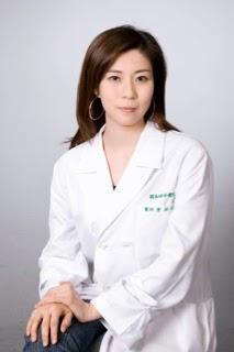 詹融怡醫師