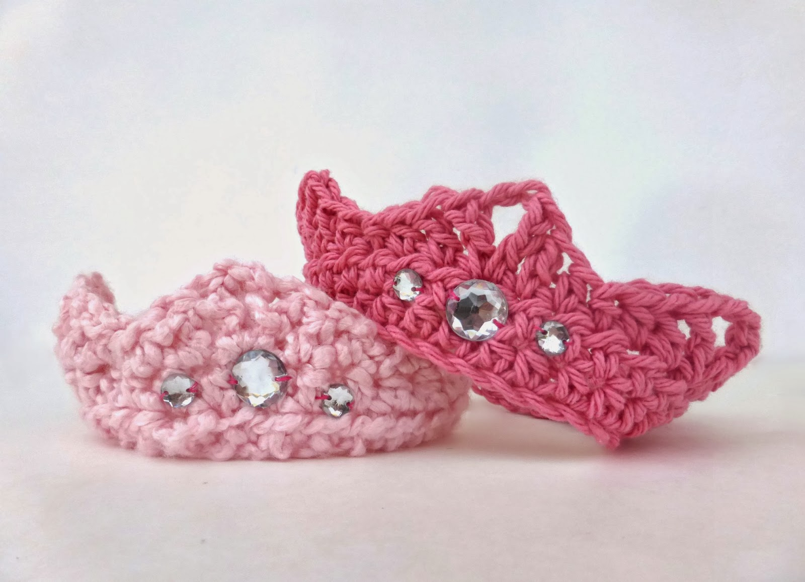 Free King Crown Crochet Pattern : Real Prince Crowns What little prince or princess