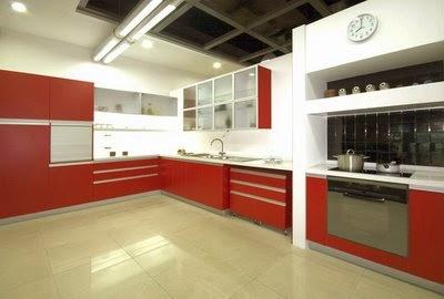 Read more about Los mejores Gabinetes de Cocina