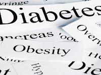 Mencegah Diabetes | Obat Rumahan Untuk menurunkan Kadar Gula Darah